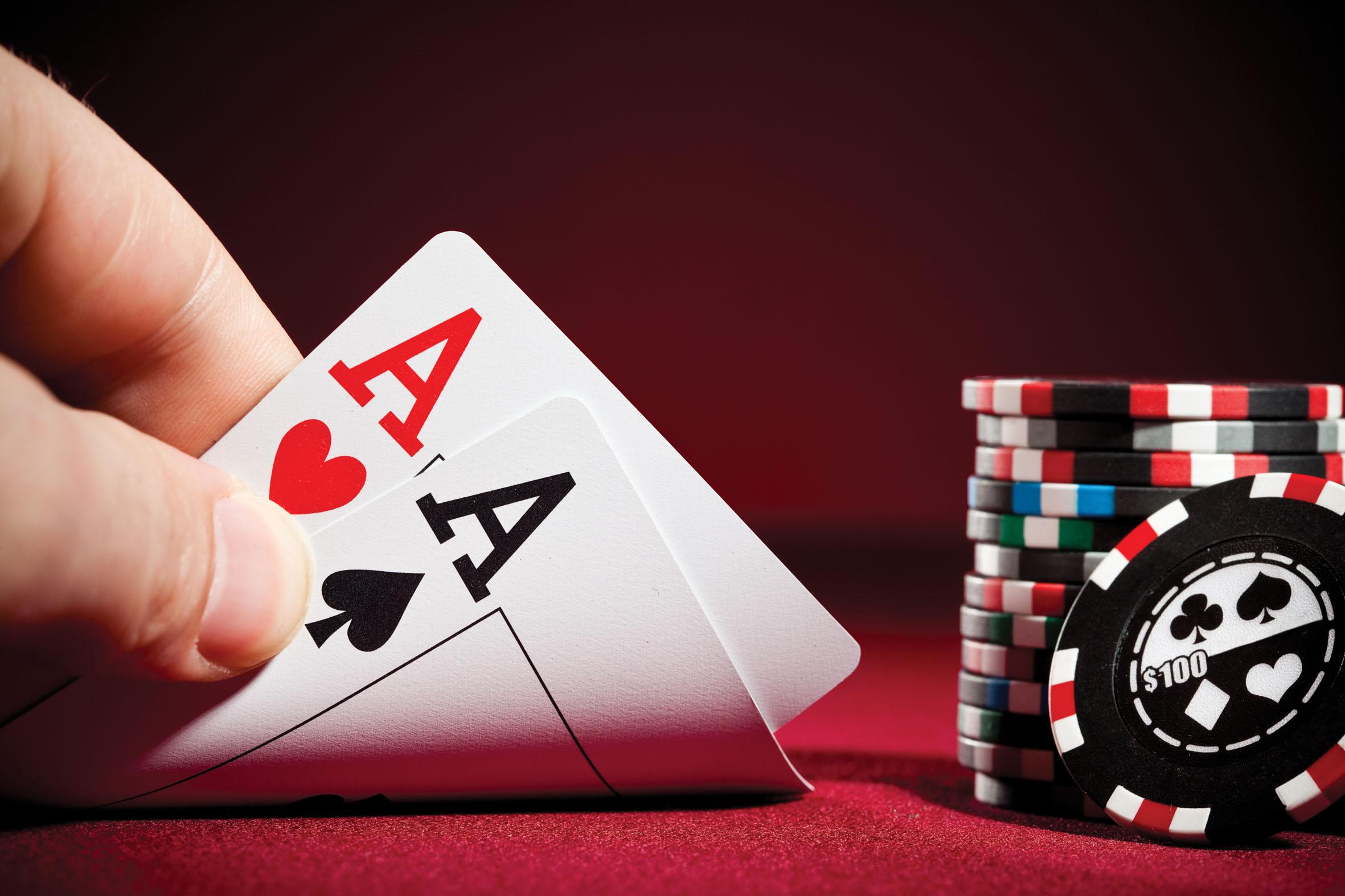 Вакансии для крупье в казино на круизных лайнерах avalon casino online