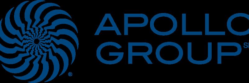�������� ������� ��� ������ �� �������� �������� APOLLO GROUP