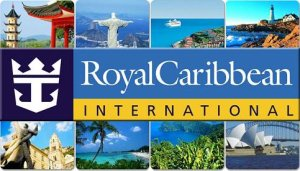 Royal Caribbean International и ее $300 млн
