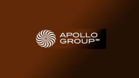 Apollo Group ищет сотрудников для работы на круизных лайнерах Компании круизных лайнеров Apollo Group требуются сотрудники для работы на круизных лайнерах Oceania Cruises, Regent Seven Seas Cruises и Thompson Cruises. Интервью с претендентами будет проходить по Скайп!!! Вакансии: • (ASST) CABIN STEWARDESSES (FEMALE ONLY) (на все лайнеры) For REGENT SEVEN SEAS: • BARTENDERS (FEMALE ONLY) to join training in MARCH • FB DIRECTOR For THOMPSON: • ASST WAITRESESS, BAR WAITRESSES (From Russia and Belarus only) For OCEANIA: • Procurement Mgrs with strong Culinary or Provision background • Chef de Cuisine ITALIANS • Chef de Cuisine FRENCH • Chef de Cuisine PAN ASIAN • Head Bartenders THOMSON DISCOVERY OPENINGS: • A restaurant Mgr British national or from british market cruise lines • Sous chefs with potential to grow • Chef de Partie • Pastry Chef de Partie For M/S BERLIN: • German or French speaking Restaurant Mgr • German or French speaking Asst rest mgr • Waiters speaking French and or German Как устроиться на работу на круизый лайнер Для начала скачать и заполнить резюме (анкету) и отправить на адрес электронной почты mail@perune.ru с темой письма