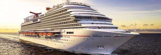 Собеседование на работу на круизных лайнерах Carnival Cruise Lines