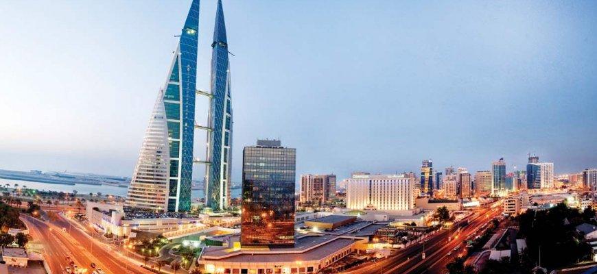 Новые вакансии для работы в Бахрейне
