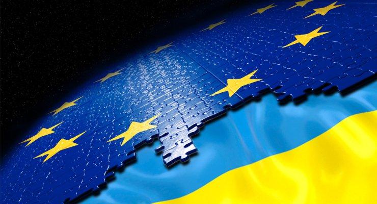 Financial Times: после введения безвиза страны ЕС предсказывают наплыв украинцев
