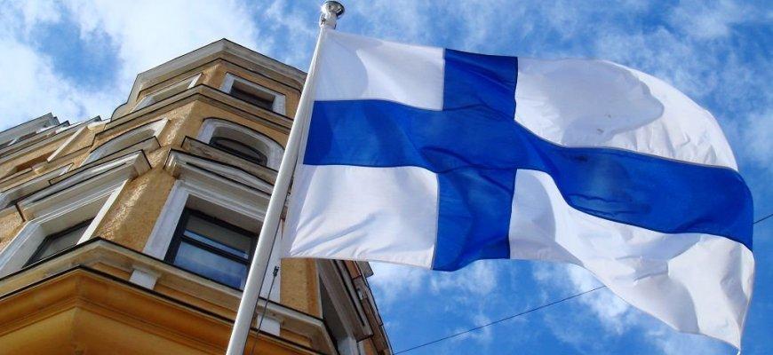 Визу в Финляндию придется ждать не мене 37 дней