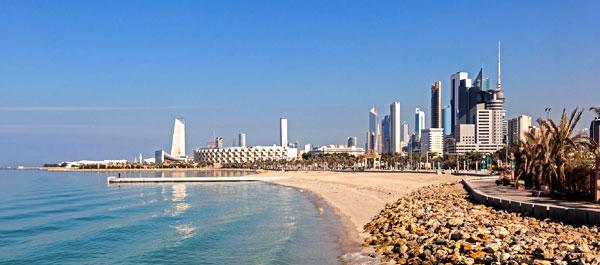 Парвиз Бабаджанов о трудоустройстве в Кувейт
