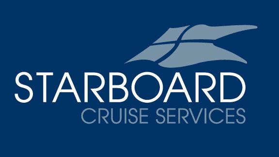 В феврале Starboard Cruise Services проводит набор по вакансии продавец