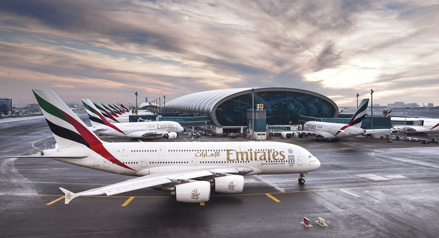 Дубай аэропорт вакансии дом на гавайях цена