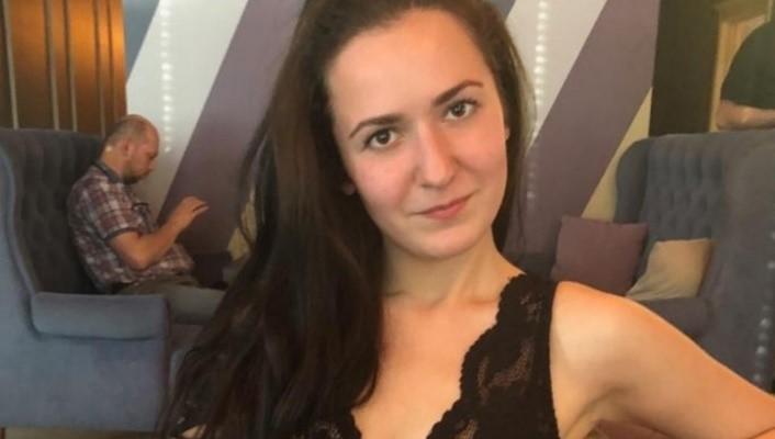 Отзыв Елены Мясникова о трудоустройстве на круизный лайнер